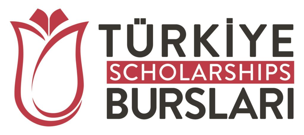 منحة الحكومة التركية TÜRKIYE BURSLARI
