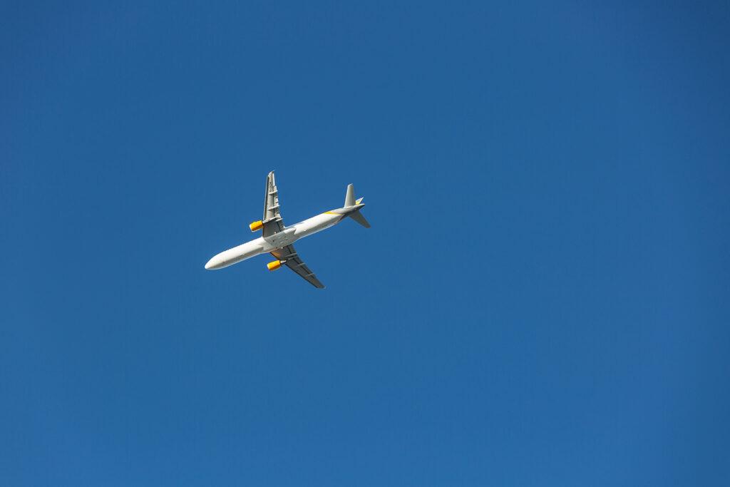 إدارة السلامة في الطيران - 5 ايام تدريبية