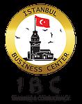دورات تدريبية باسطنبول ادارة علاقات الموظفين - 5 ايام تدريبية