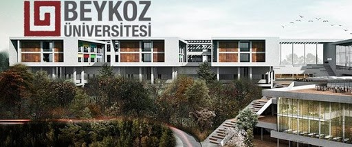 جامعة بايكوز Beykoz üniversitesi