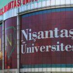 جامعة نيشانتاشي