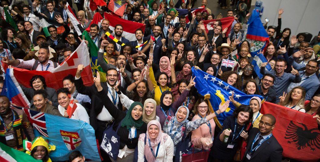 الكورس الشامل في الأعمال المكتبية والإدارية - اسطنبول 5 أيام