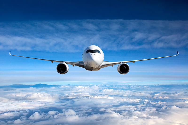 إدارة المطارات الاستراتيجية - دورة تدريبية 5 ايام