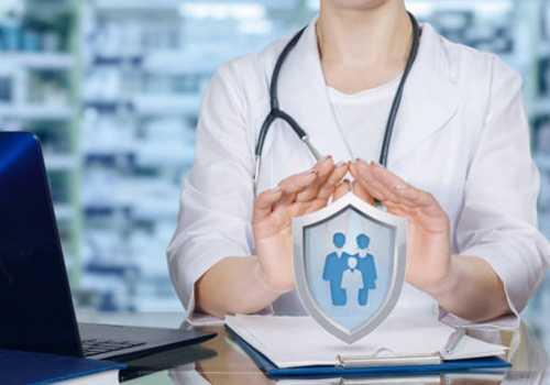 المحاسبة والتمويل للمستشفيات - دورة تدريبية 7 ايام