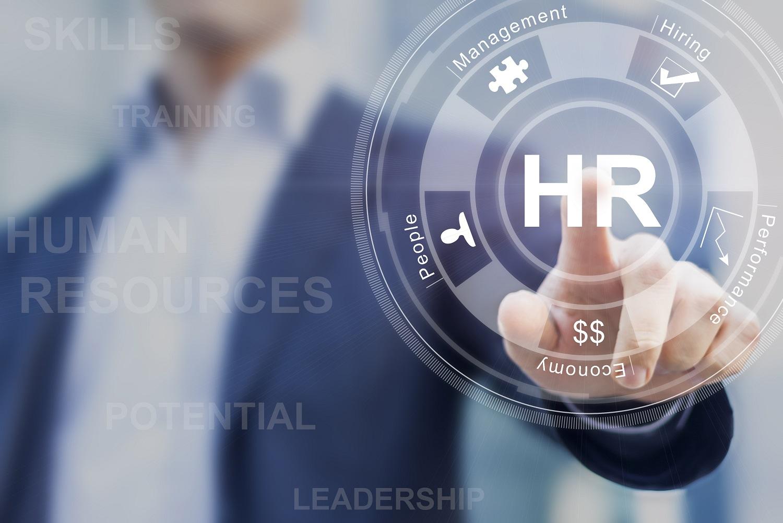 إدارة الموارد البشرية للمستشفيات - 10 ايام تدريبية