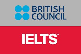الإعلان عن إمتحان IELTS Indicator TEST الإلكتروني بديلا لإمتحان IELTS –  تروسكو   منح دراسية