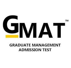 GMAT - الامتحانات العالمية