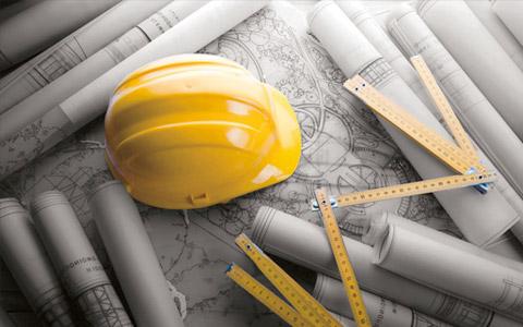 خطيط الصيانة والجدولة والتحكم - دورة تدريبية  تركيا 5 ايام.