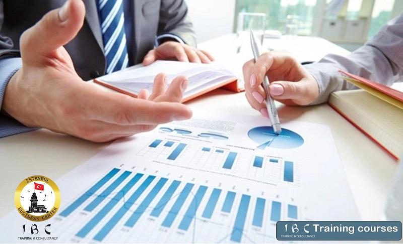 التسويق-(1)-المبادئ-والاساسيات