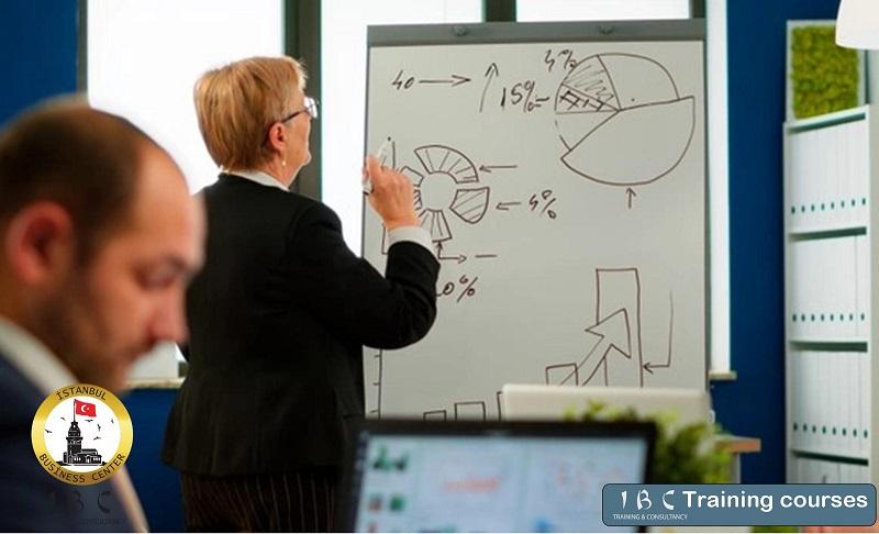 حوكمة الشركات دورة تدريبية IBC 41 حوكمة الشركات دورة تدريبية IBC 41
